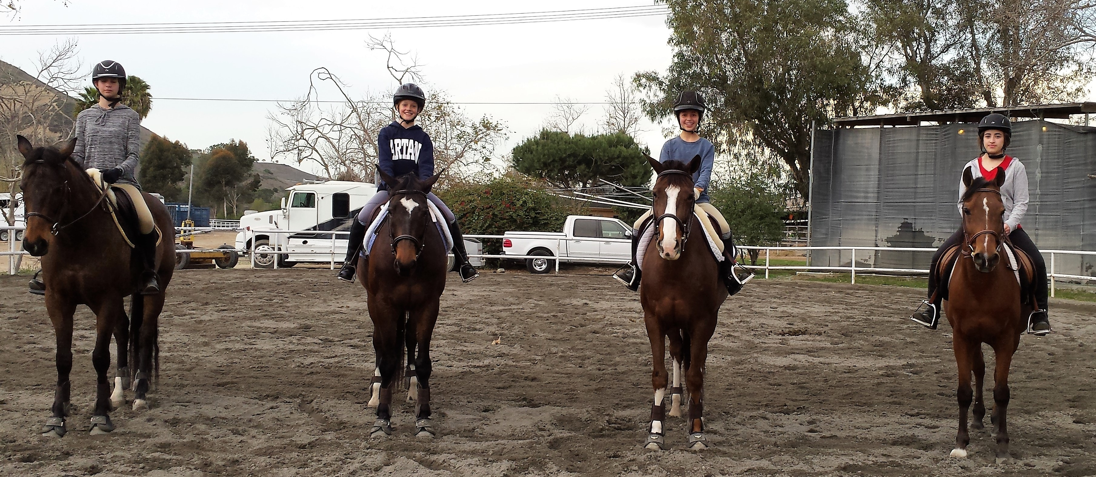 the benefirs of horse riding as An occupational therapist explains the therapeutic benefits of horseback riding, including typical riding, adaptive riding, and hippotherapy.
